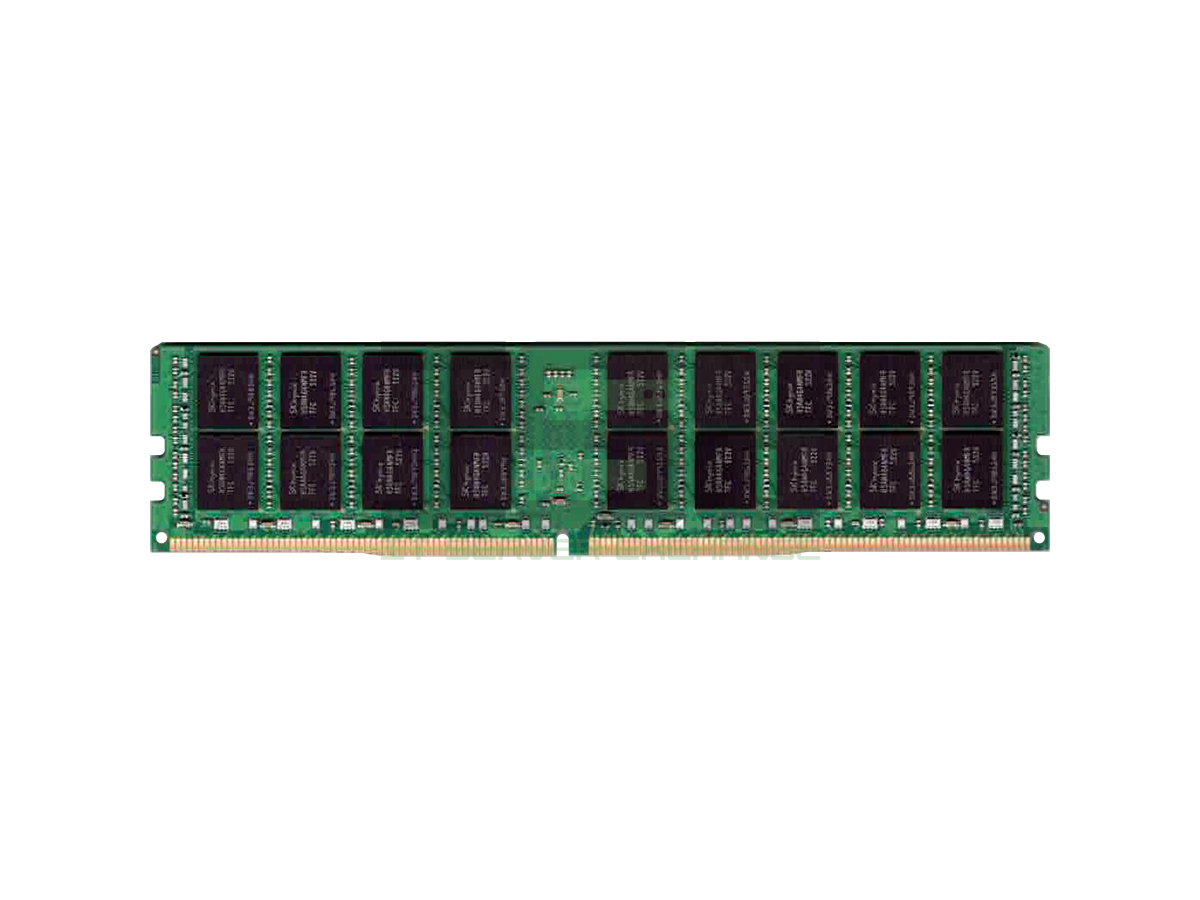 Hynix 16GB 2Rx4 PC4-2133P DDR4 17000 REG ECC RAM HMA42GR7MFR4N-TF *SHIPS FAST*